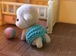 https://yarnbend.wordpress.com/2018/03/01/first-paid-crochet-pattern/